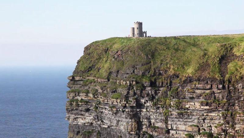 Ireland Tour Day Trip To Ireland Grand Circle Travel - Ireland trip
