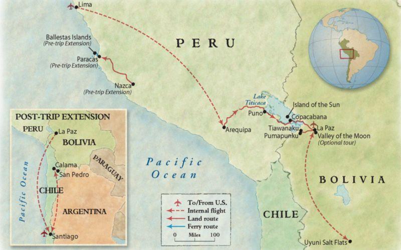 Prime Best Time To Travel To Peru Peru Travel Overseas Download Free Architecture Designs Scobabritishbridgeorg