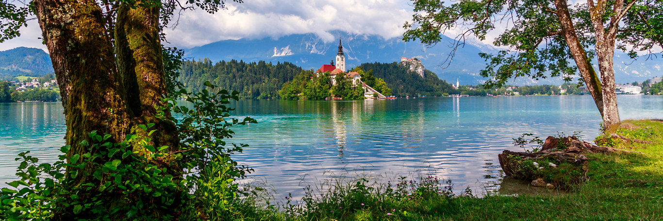 Slovenia Travel Adventure Travel With OAT - 5 gems that make slovenia the adventure capital of eastern europe