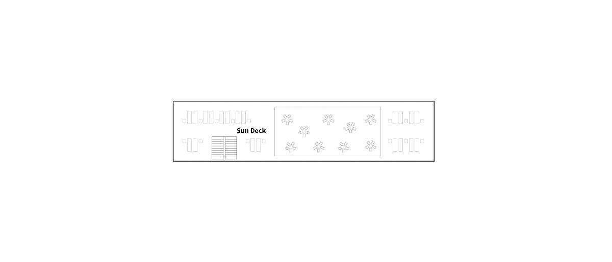 Aten Deck