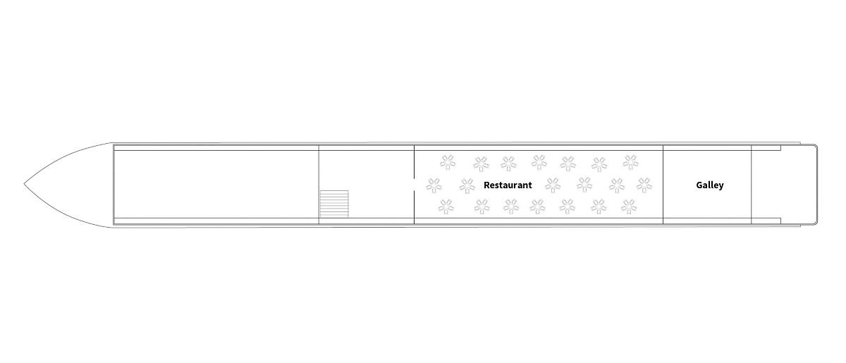 Amarna Deck