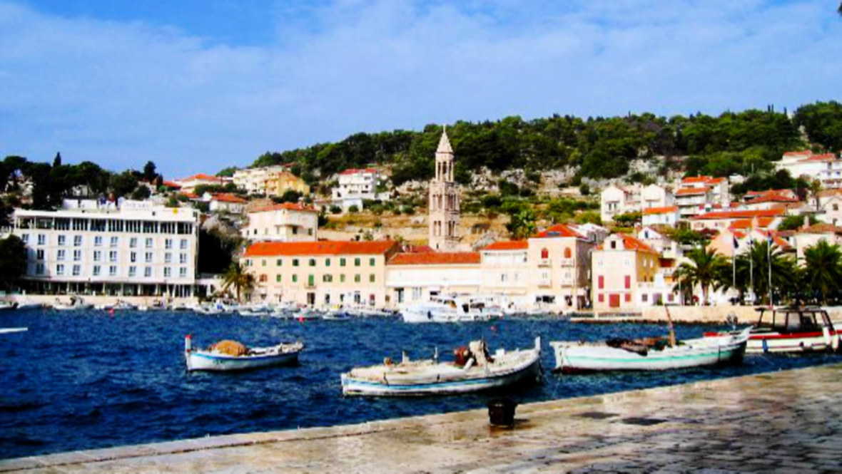 Dalmatian Coast Cruise | Croatia Tour | Grand Circle Cruise Line