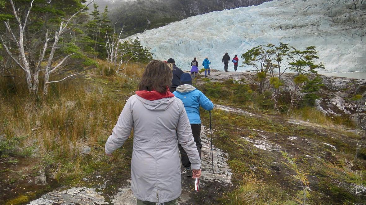 48045d7535 Patagonia Travel
