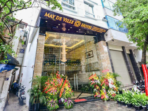 Vietnam travel 19 day adventure from hanoi to saigon overseas the hotels 57 air conditioned rooms are outfitted with tv coffee and tea making facilities safe internet and private bath with hair dryer mightylinksfo