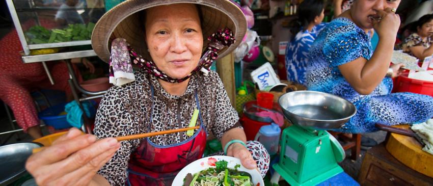 Vietnamese Pho Recipe | Pho Fundamentals | Grand Circle Travel