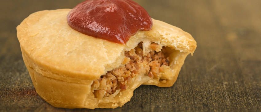 Recipe Aussie Meat Pies Recipe Aussie Meat Pies Overseas Adventure Travel