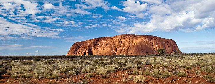 Grand Circle Travel Overseas Adventure Travel Australia